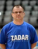 Mladen Babić